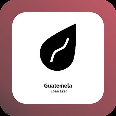 Guatemala, Eben Ezer