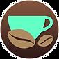 coffee.cup.guru.