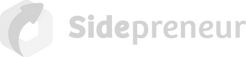 Logo2_Sidepreneur_edited.png