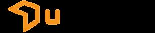 uDroppy-logo-01-1920x410.png