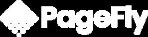 logo-white-svg.png