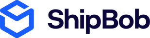 ShipBob Logo_Color_New.png