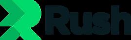 logo-svg (1).png