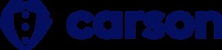 logo2_92cb663b67178f5c266554161a719880-s