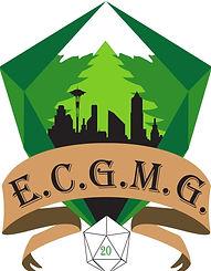 Logo_ECGMG_abrv-1_edited_edited.jpg