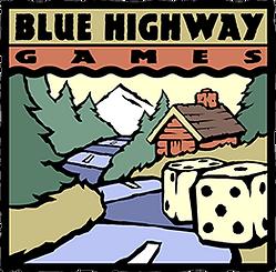 BlueHighwayGames-Logo-262-2_edited.png