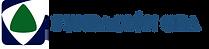 Logo_Fundación_GEA.png