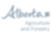 logo_AB_AF-1.png