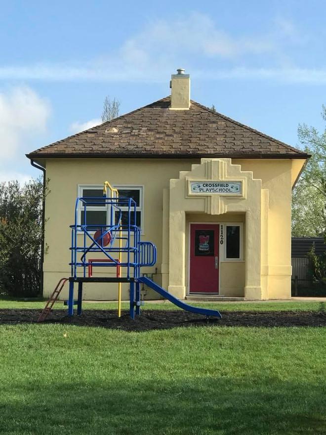 Crossfield Playschool.jpg
