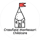Crossfield Montessori Childcare.png