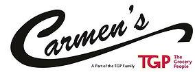 Carmen's Bigway Foods.jpg