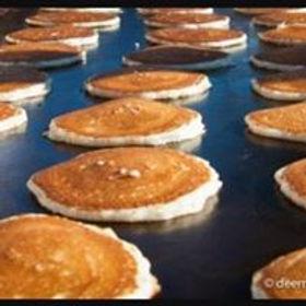 Pancake Grill.jpg