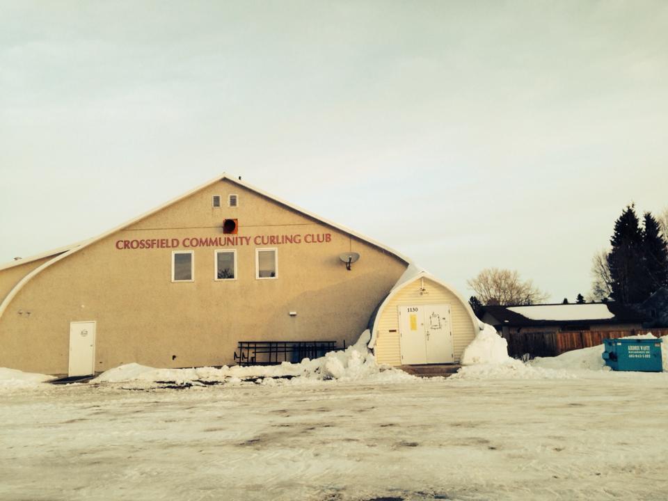 Crossfield Curling Club.jpg