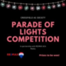 Parade of Lights[1641].png
