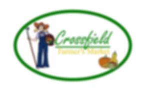 Crossfield Farmer's Market Logo.jpg
