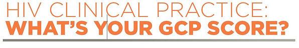 GCPclinical practice.JPG
