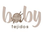 babytejidos.png