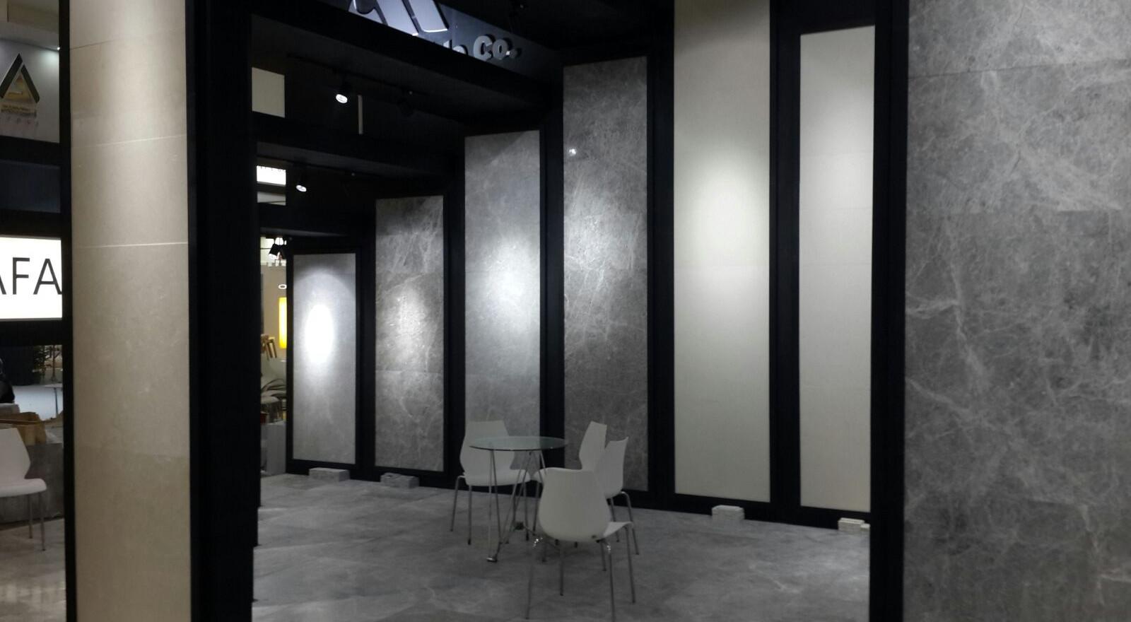 Onur Marble Co.