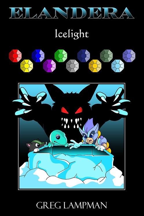 Elandera: Icelight