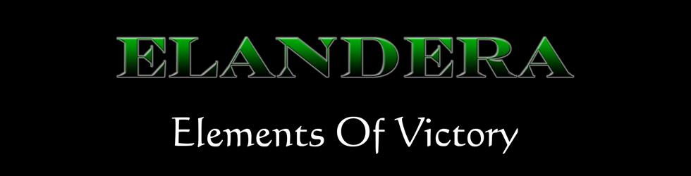Elandera Elements Teaser.png