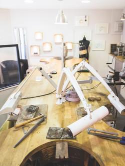 Atelier joffrey joaillier
