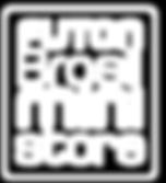 Logo-futon-mini-store-branc.png