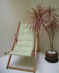 Cadeira Turca