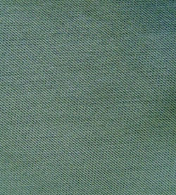 Cor Liso verde médio ref.V-10