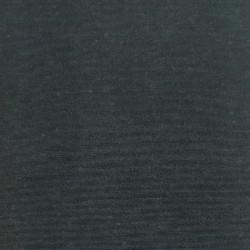58003-23 Azul Petróleo