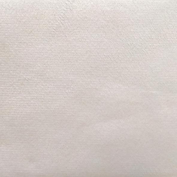 branco-ref01