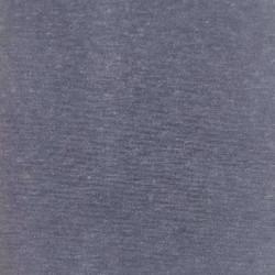 58003-13 azul jeans