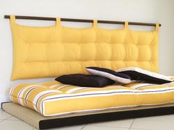 Cabeceira para camas
