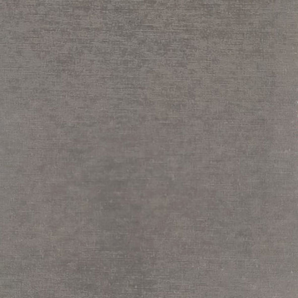 58003-20 cinza liso