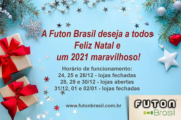 Cartão-de-Natal-2020.jpg