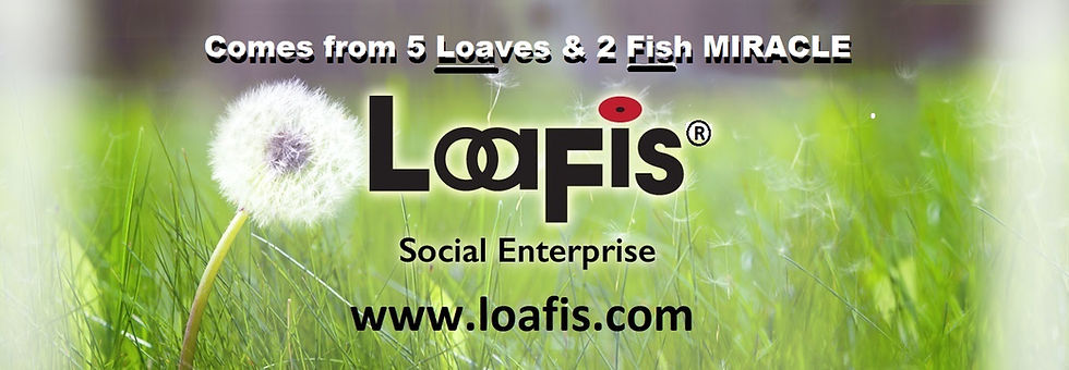 LoaFis Web.jpg