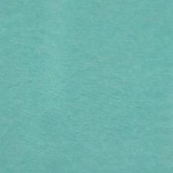 58003-26 azul claro