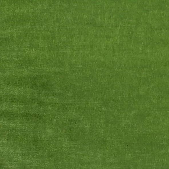 58003-16 verde