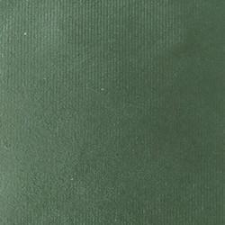 verde-ref13