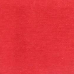 58003-11 vermelho
