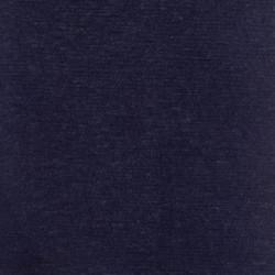 58003-15 azul marinho