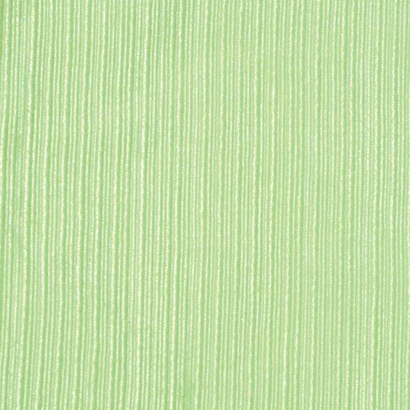 Cor: Verde-claro Ref:12