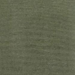 58003-08 verde folha