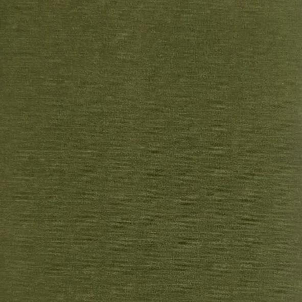 58003-25 verde escuro