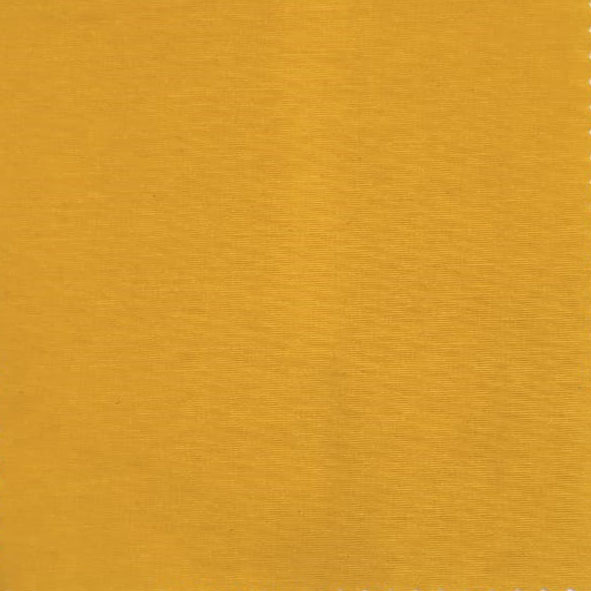 58003-03 amarelo ouro
