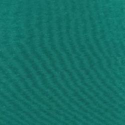 58003-17 verde azulado