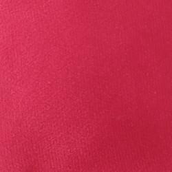 vermelho-ref.07
