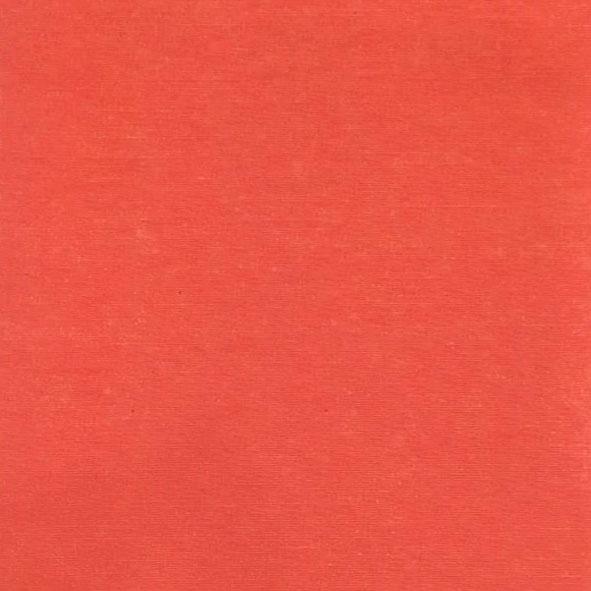 58003-01 laranja liso