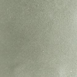 fendi-ref.05