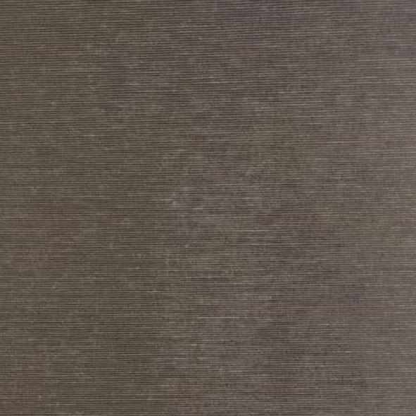58003-10 grafite