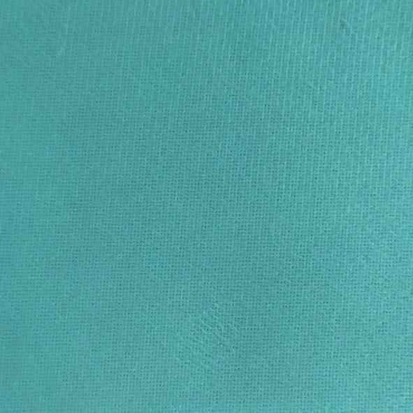 azul-piscina-ref9